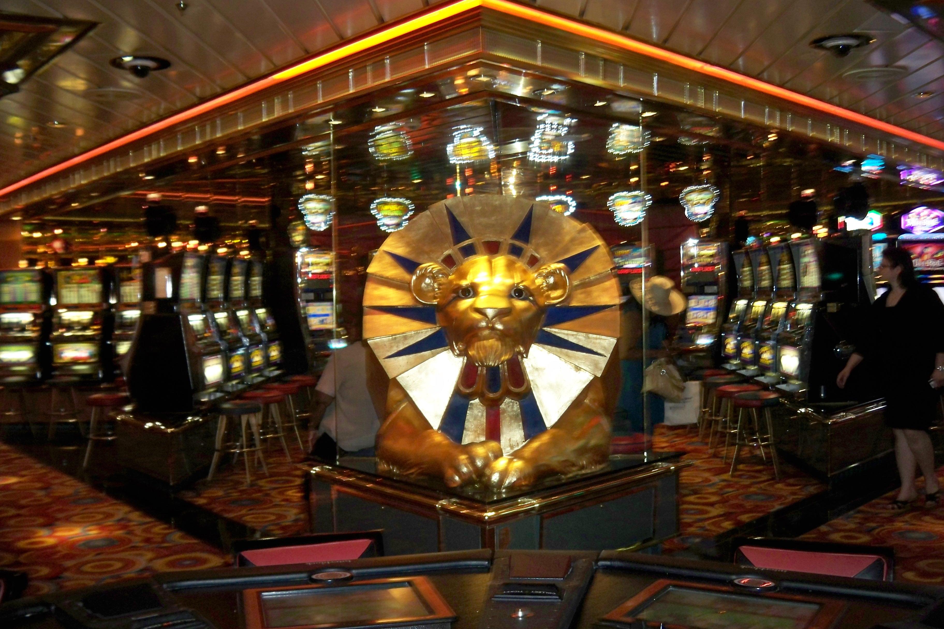 casino fantasia royal