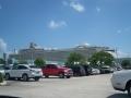 Royal Caribbean International Cruise Ship