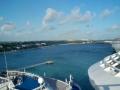 St. Maarten/ St.Martin Caribbean