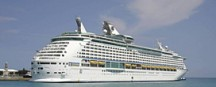 Explorer-of-the-Seas-Exterior-Photo