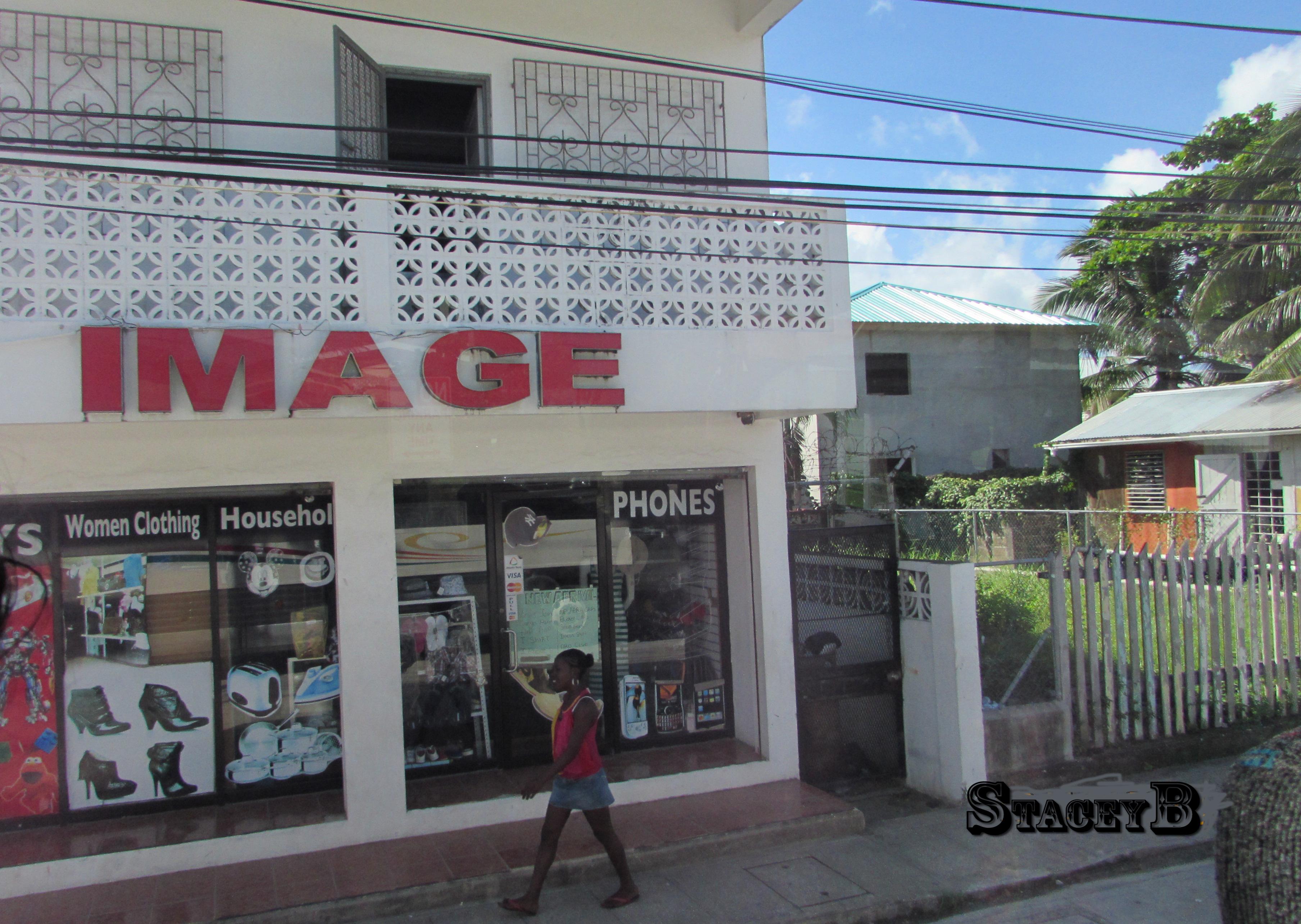 Belize 16