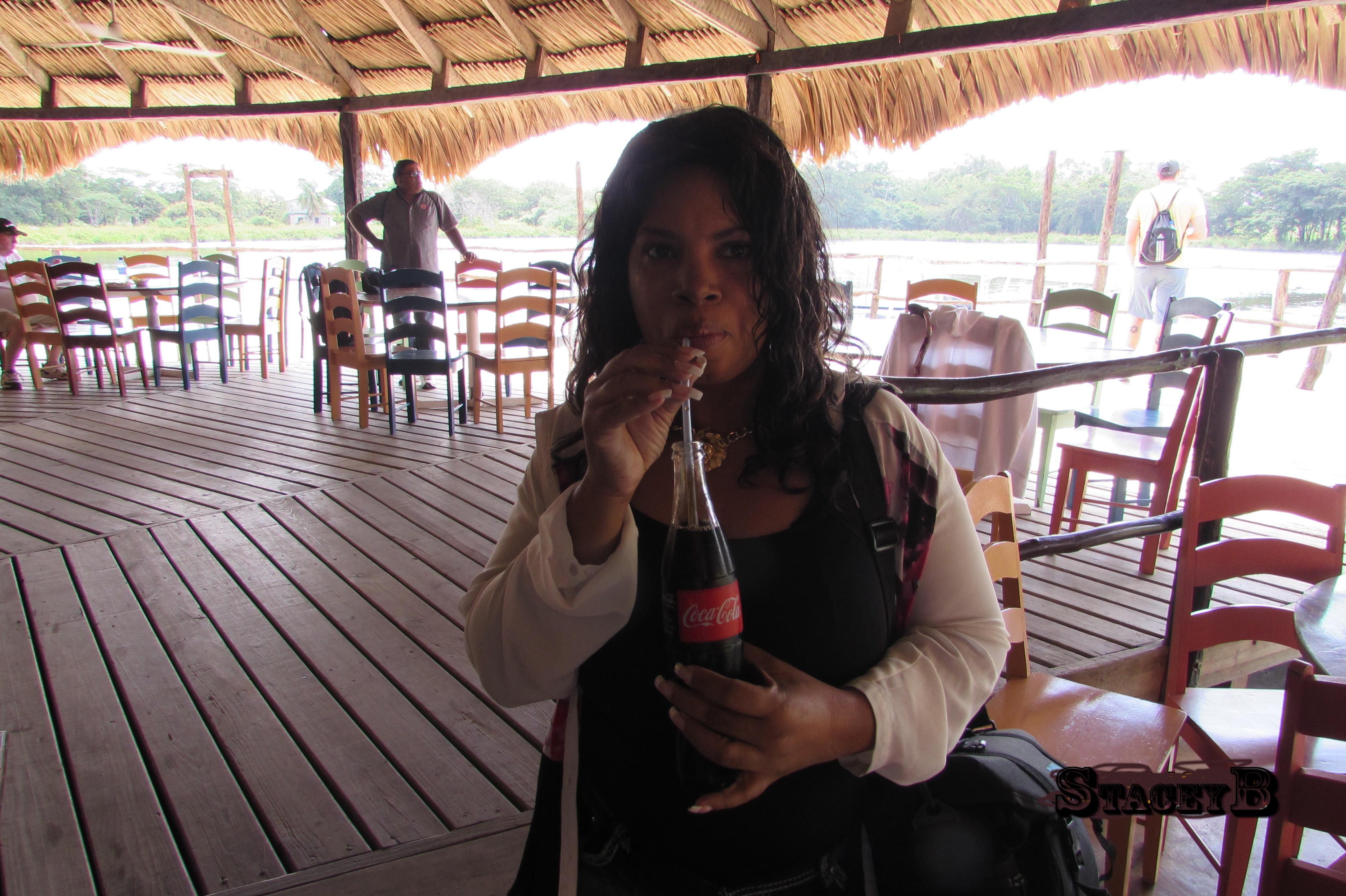 Belize 30
