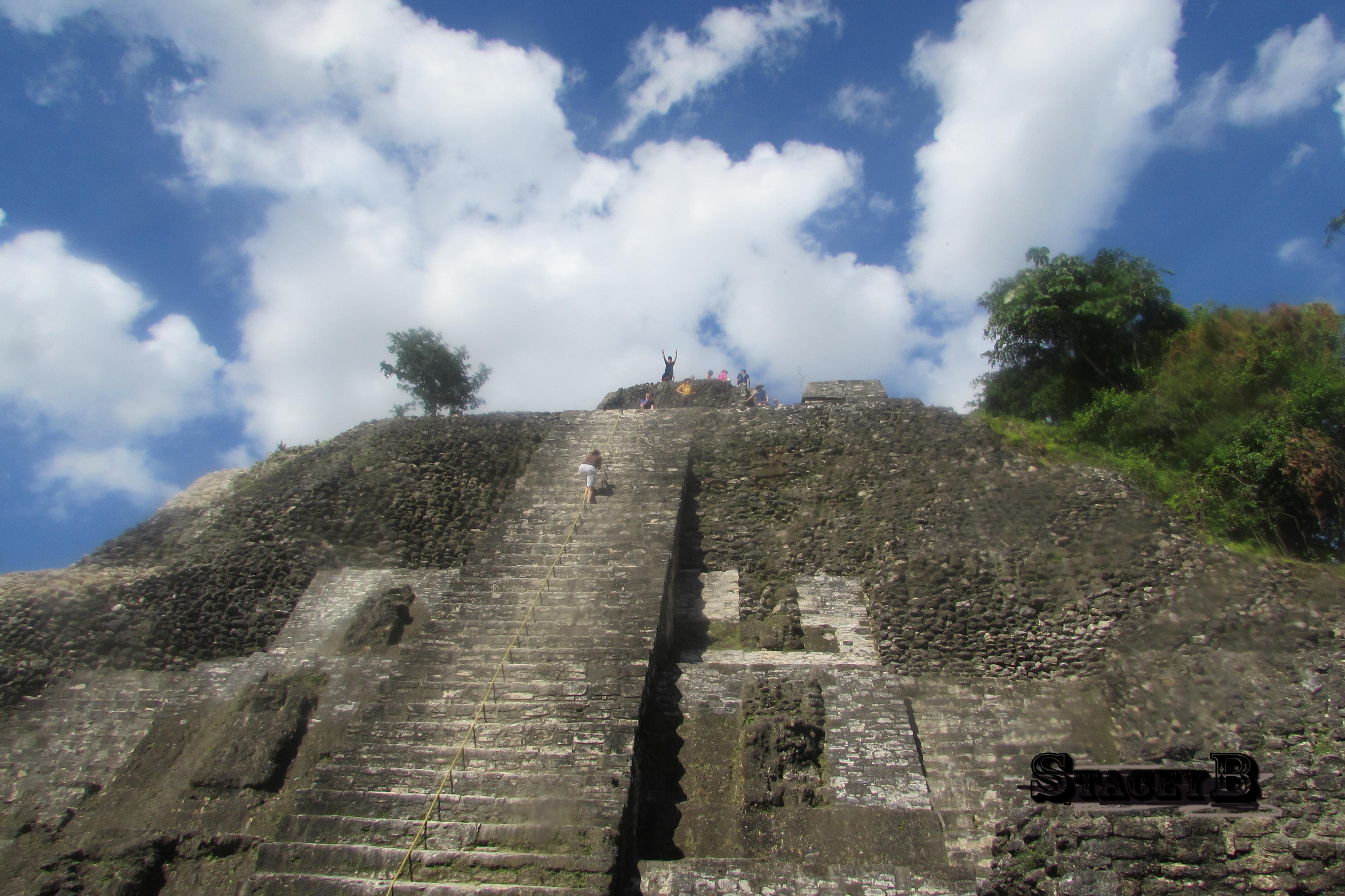 Belize 53