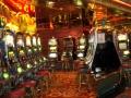 Grandeur of the Seas Casino Royale