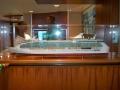 On the Oasia Cruise