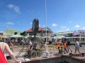 Belize 11