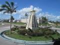 Belize 14