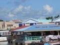 Belize 8