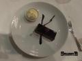 Dessert on the liberty
