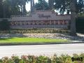 Disney's Coronado Springs