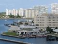 Fort Lauderdale, Fl. Beach 12