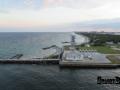 Fort Lauderdale, Fl. Beach 17