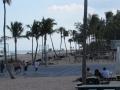 Fort Lauderdale, Fl. Beach