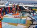 Liberty of the Sea pool