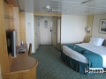 Junior Suite on Liberty of the Seas